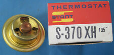 New thermostat 1955-1967 Dodge DeSoto Plymouth Studebaker Packard Ford 195