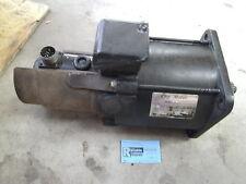 Yaskawa UGCMEM-15-54 Cup Motor with Feedback Unit