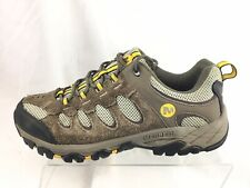 aaf25e2271b Merrell Leather Shoes for Men for sale | eBay