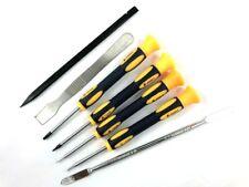Macbook Repair Tool Set Air/Mac Pro Torx + T5 T8 1.2 Pentalobe Screwdriver kit A