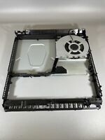 PlayStation 4 PS4 Slim Frame Housing Shell with  Fan fits CUH-2015A/2015B/2xxx