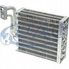 Universal Air Conditioner EV7993ATC New Evaporator