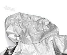 Car Cover 100% Breathability Outdoor Indoor Universal Fit XXL(5.3M )