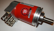 TR Electronic  ZE 65M, Profibus-DP, 171-50279