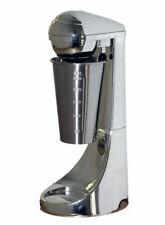 Milchshaker Getränke Drink-Mixer Eiweiß Bar-Mixer Shake-r Cocktail-Mixer C NEU