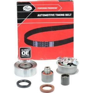 Timing Belt Kit for Volkswagen Polo 6R CAYB 1.6L DOHC Turbo Diesel 5/2010-7/2014