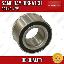 MERCEDES-BENZ VIANO / VITO FRONT / REAR WHEEL BEARING 2003-ON BRAND NEW