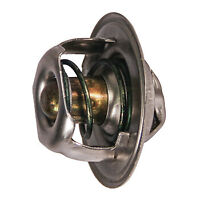 New Thermostat Fits Ford Fits New Holland Tractor 8400 8600 8700 9200 9600 9700