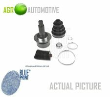 BLUE PRINT FRONT OUTER CV JOINT KIT OE REPLACEMENT ADK88924