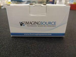Imaging Source digital camera dfk 33ux249 New in box!