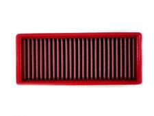 FILTRO ARIA BMC SMART FORTWO COUPÉ, CABRIO II,BRABUS 0.8 1.0 (451) turbo 535/20
