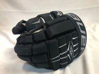 """Bauer Nexus 400 Hockey Gloves, 11"""""""