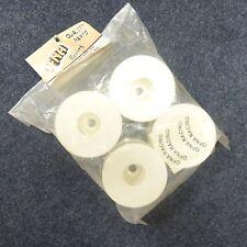 OFNA 86101 17mm Monster Dish Wheel Kit 4 Wheels