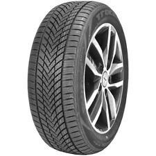 Set 4 pneumatici 205 55 R16 91V 4 stagioni Tracmax Trac Saver all season nuove