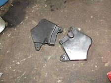 2004 kawasaki vn1600 vulcan classic frame neck covers left right cover