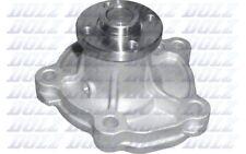 DOLZ Bomba de agua S242