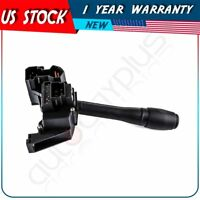 For Ford Crown Victoria Taurus Lincoln Town Car Mercury Turn Signal Wiper Switch