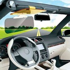Car Window Cover Viseira Clear View Hd for Vision Car Sun Visor Styling Anti Daz
