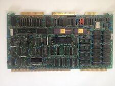 MULTIBUS Z80-A CPU Large Bus Board P/N 303-0174-007 - ships worldwide!