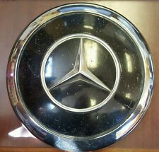 1960-1972 Mercedes Benz Center Cap