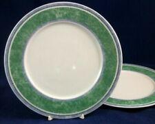 Sammel- & Zierteller aus Porzellan mit Teller Villeroy & Boch