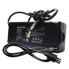 AC Adapter Charger Supply Cord for Gateway MS2252 NX860XL M685-G M685-E P-7800