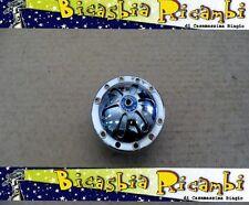 3060 CLACSON CLAXON CROMATO VESPA 125 VL1T VL2T VL3T VB1T 1956 - 1958