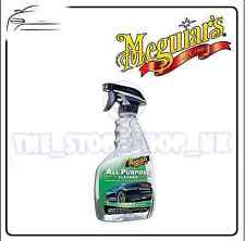 Meguiars All Purpose Cleaner Spray 710ML G9624
