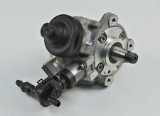 Audi A3 8P Tt 8J A4 8K Cff Cjc High-Pressure 2.0 Tdi Diesel Pump 03L130755 D