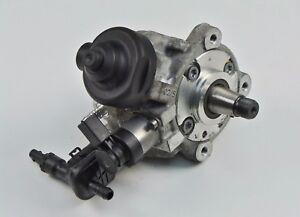 Audi A3 8P Tt 8J A4 8K Cff Cjc Pompa Alta Pressione 2.0 Tdi Diesel 03L130755 D