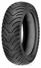 Kenda - 10921963 - K413 Performance Scooter Front/Rear Tire, 130/90-10