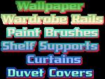 paint-pod