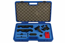 Genuine Laser Tools 5451 Engine Timing Tool Kit - BMW/Land Rover