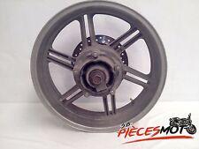 Roue arrière / Axe / Disque de frein HONDA CBF CB F 600 PC38 PC43