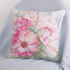 "Counted Cross Stitch Kit PANNA - ""Pillow ""Daydreams"""