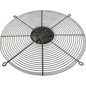 Pentair 473368 Fan Guard 4-Eyelets for Pool and Spa Heat Pump