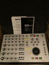 Numark Mix Meister Control *TESTED*