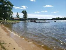 Beautiful vacant land for sale in Wisconsin Dutch Hollow Lake access
