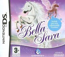 Bella Sara - Nintendo DS