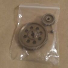 Redcat Racing Upgraded Hardened Steel Gears  64T Spur 29T Pinion Volcano EPX PRO
