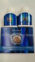 VitaTree Super Strength Sheep Placenta 60000 mg 1 Box 2 x 60Tablets Australian