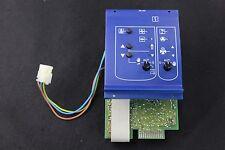 Buderus Zentralmodul / Funktionsmodul ZM 432 für Logamatic 4000 er Regler V 1.10