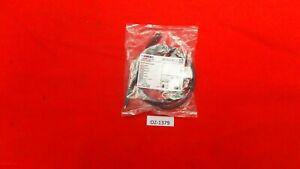 Siemens 3VA9987-0TC20 3VA-line Verbindungskabel