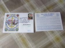 Portsmouth 1987 prima casa gioco nella divisione 1 ufficiale calcio serie a coprire