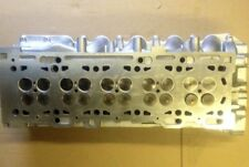 VOLVO D5 COMPLETE CYLINDER HEAD 08692974