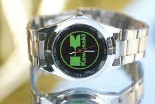 Reloj kawasaki versys 650 1000 Ninja z900 z1000 nper ZX z900 zx-10 zx-9 Clock Watch