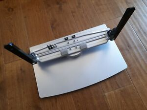 """Pioneer PDK-TS05 TV Table-Top Stand 50"""" (for models with an undermount speaker)"""