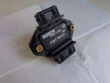 Audi Volkswagen Ignition Control Module Bosch 0227100211
