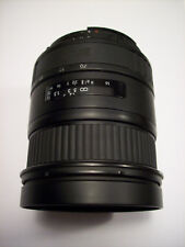 Sigma Zoom 28-70mm 1:2.8 A-Mount (ZEN) for Nikon F Rare