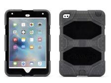 100% Genuine Griffin iPad 4 Survivor Militare Mini standard robusto case cover